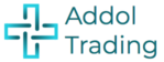 Addol Trading